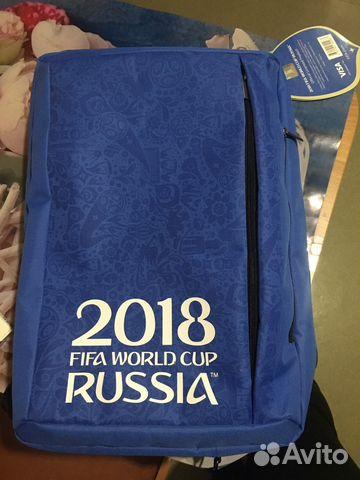 a6ae5a973a7c Сумка-рюкзак для ноутбука | Festima.Ru - Мониторинг объявлений