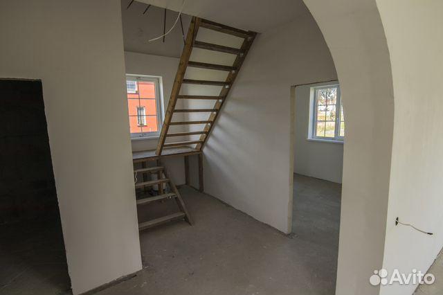 Дом 180 м² на участке 5.5 сот. 89110702040 купить 9