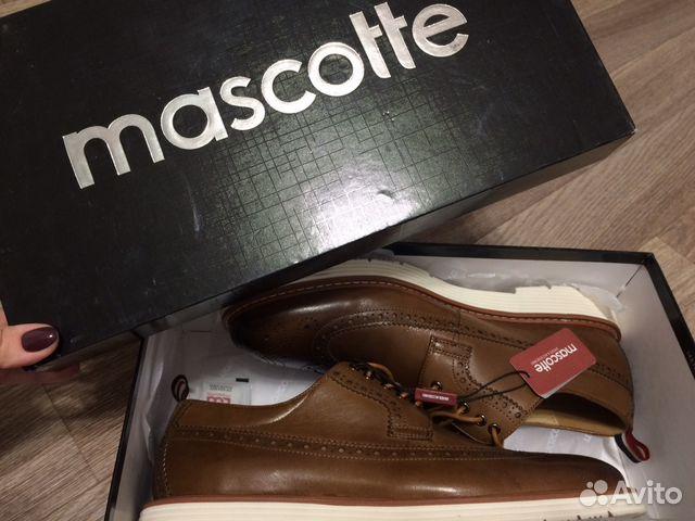 57c4617cc04d Топсайдеры мужские туфли   Festima.Ru - Мониторинг объявлений