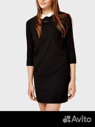 b0137aafd72 Платье ostin купить в Москве на Avito — Объявления на сайте Авито