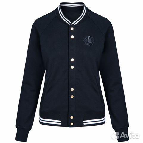 16c9b367 Женская куртка Nike. Новая купить в Республике Дагестан на Avito ...