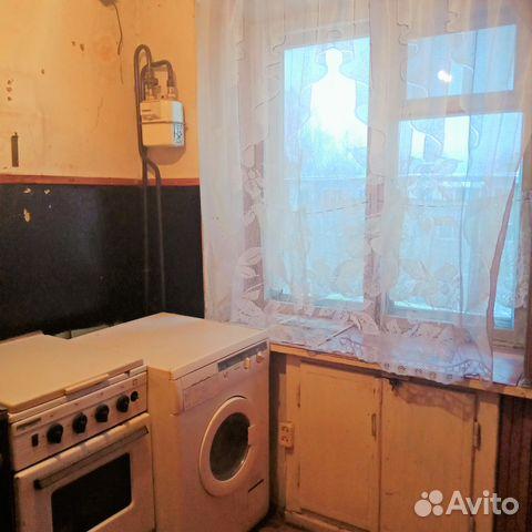 Продается четырехкомнатная квартира за 2 250 000 рублей. Петрозаводск, Республика Карелия, Краснофлотская улица, 20.