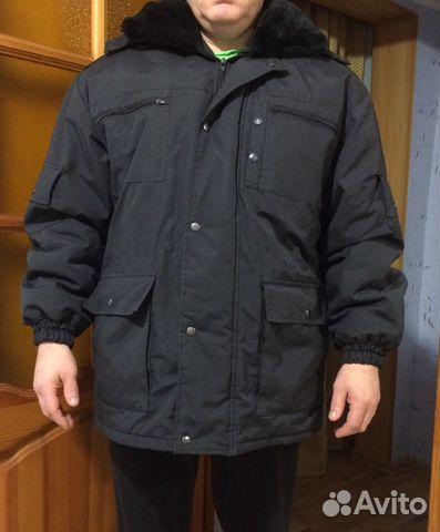 Jacket, pants 89537278127 buy 1