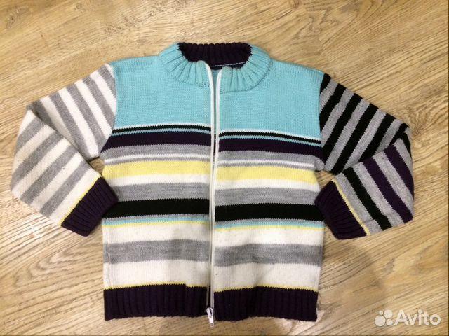 Продам свитерочки  89273619939 купить 1