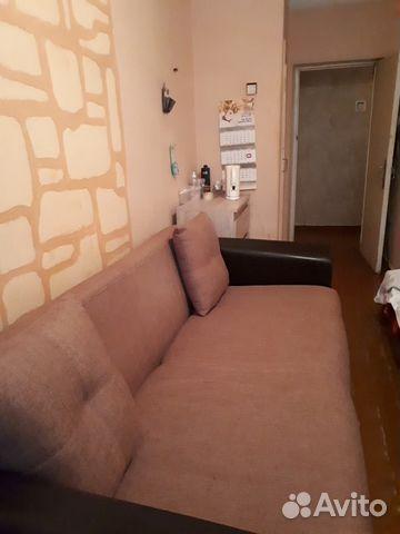 Продается трехкомнатная квартира за 2 990 000 рублей. Электросталь, Московская область, улица Чернышевского, 25.