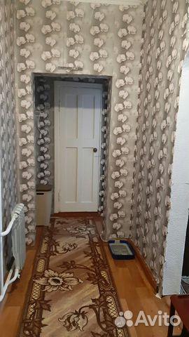 Продается двухкомнатная квартира за 1 450 000 рублей. Красноярск, Свердловская улица, 257.