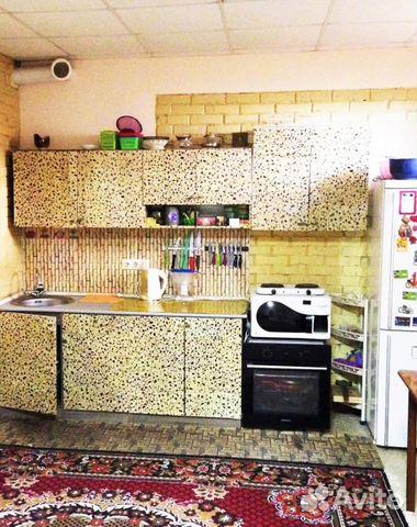 Продается однокомнатная квартира за 700 000 рублей. ул Душистая.