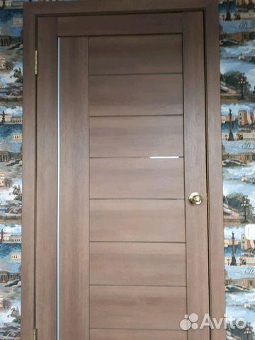 Установка дверей 89240129657 купить 1