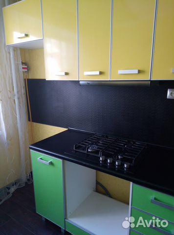 Продается двухкомнатная квартира за 2 290 000 рублей. г Курск, ул К.Воробьева, д 23.