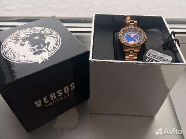 Версаче оригинал часы продам екатеринбурге стоимость часа охраны в