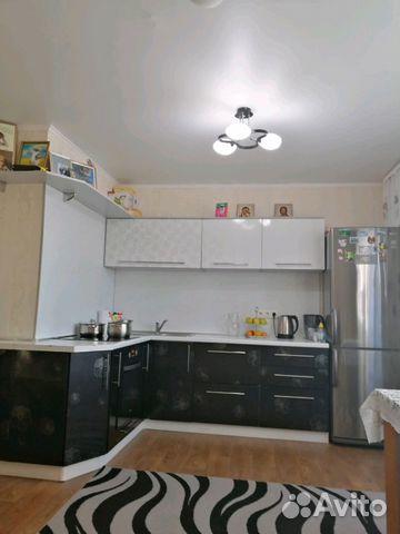 Продается квартира-cтудия за 2 300 000 рублей. Судоремонтная улица, 31.