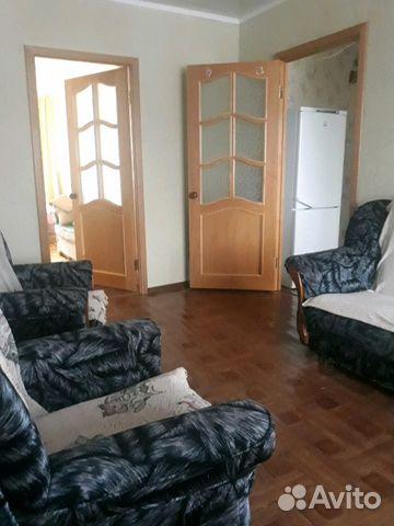 2-к квартира, 50 м², 2/5 эт. 89371037312 купить 1