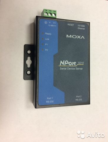 MOXA NPORT 5210 DRIVER FOR WINDOWS 7