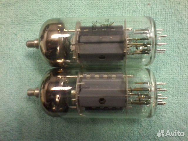 Электронные лампы Г-811, гк-71 и другие 89025665908 купить 10