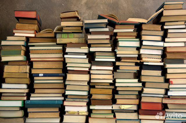Помощь студентам в написании работ красноярск решения задач по основам дискретной математике