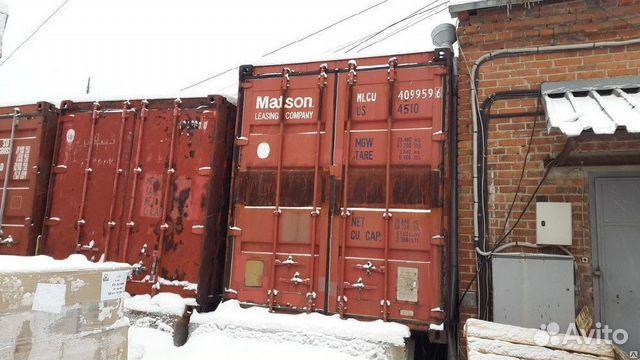 89370628016 Container # тт000012 rpm