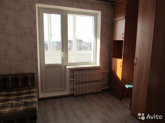 Продается трехкомнатная квартира за 1 750 000 рублей. Брянская обл, г Клинцы, ул Мира, д 125.