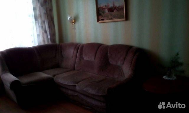 Продается двухкомнатная квартира за 2 050 000 рублей. Нижегородская обл, г Дзержинск, ул Комбрига Патоличева, д 37.