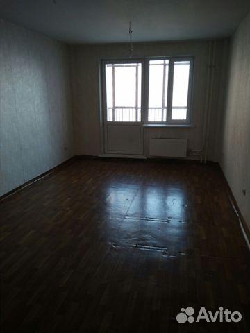 Продается квартира-cтудия за 1 650 000 рублей. г Красноярск, ул Соколовская, д 76.
