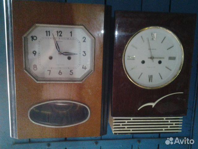 Советские часы с боем продам куплю часы ломбард швейцарские