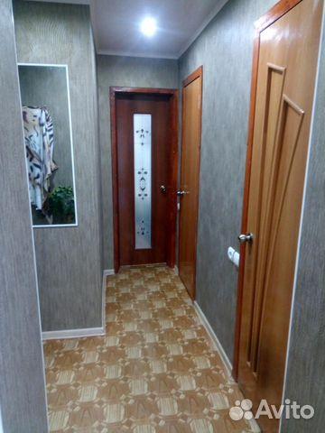 1-к квартира, 31 м², 1/5 эт. 89608915376 купить 4