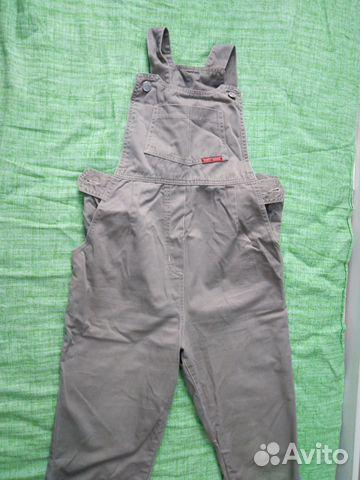 Вещи для беременной милашки  89822315020 купить 1