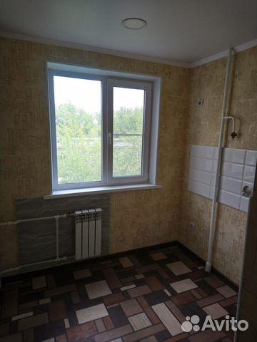 Продается однокомнатная квартира за 1 580 000 рублей. г Барнаул, ул Юрина, д 271.