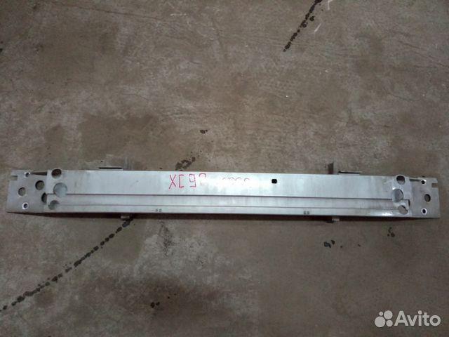 89226688886 Усилитель переднего бампера (Volvo XC90)