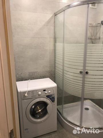 1-к квартира, 31 м², 1/5 эт. 89880802029 купить 6