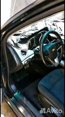 Chevrolet Cruze, 2012 89894926681 купить 4