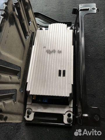 Combox telematic Bmw e70 e90 e60 e84
