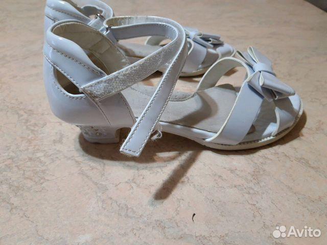 Туфли детские  89603264550 купить 2