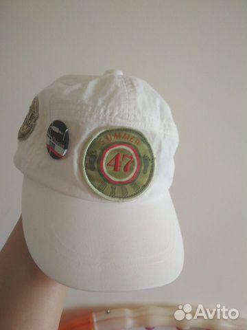 Mütze original Dior kaufen 3