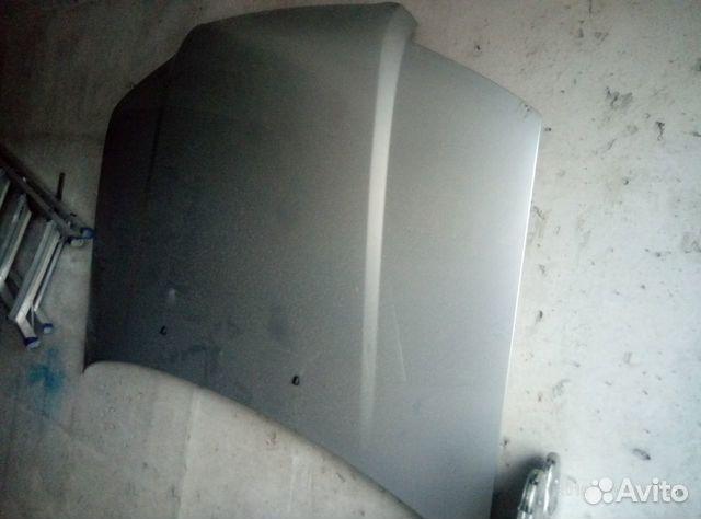 The engine of Subaru Forester SG5, EJ203  buy 1
