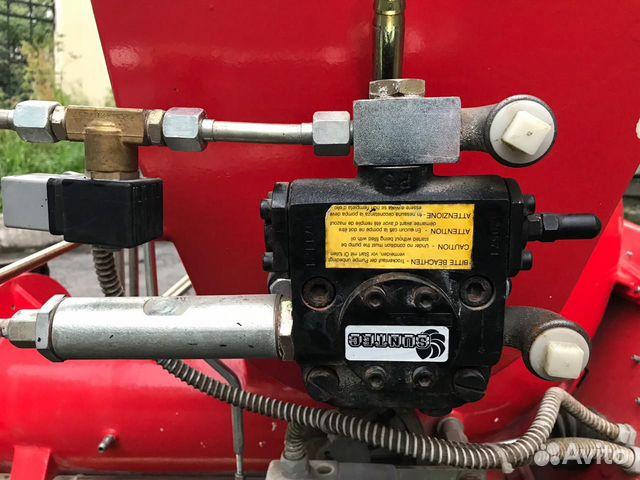 Burner diesel buy 7