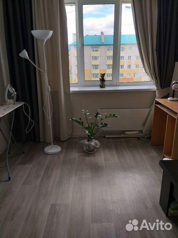 1-к квартира, 28 м², 5/5 эт. 89176705477 купить 2