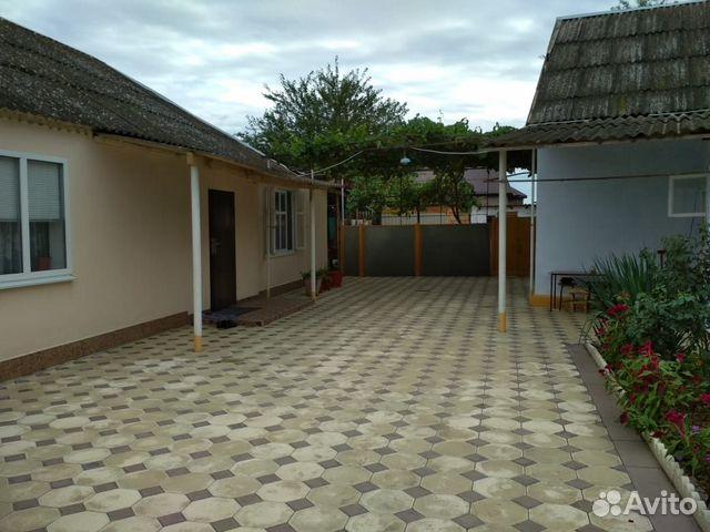Дом 71 м² на участке 13 сот. 89882796241 купить 4