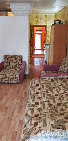 1-room apartment, 29 m2 1/1 FL. 89123709386 buy 8