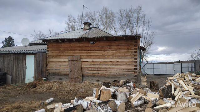 Дом 40 м² на участке 5 сот. 89080115656 купить 3