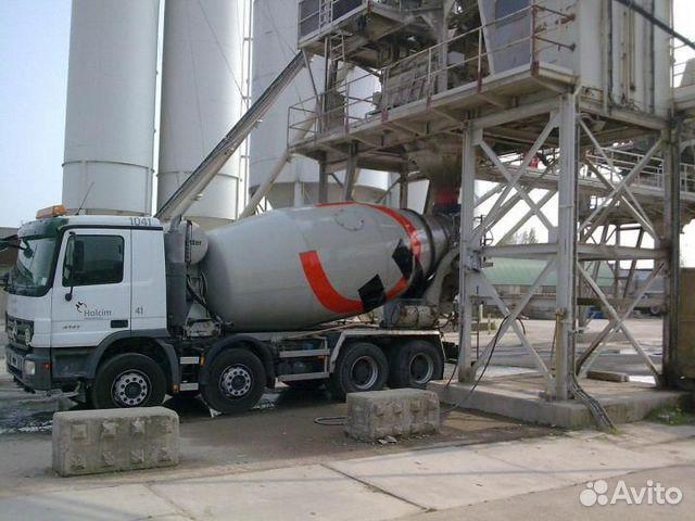 Канаш доставка бетона зачем армируют бетон
