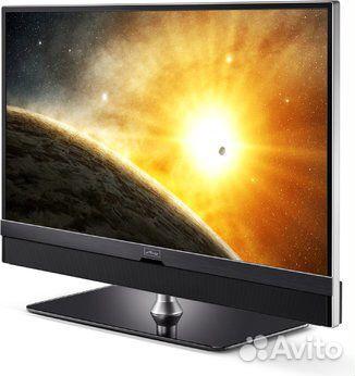 Телевизор metz cosmo 032tz3742 возврат денег за товар юридическому лицу