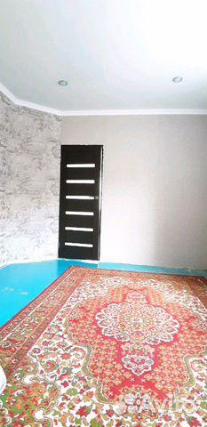 Дом 60 м² на участке 6 сот.  89584222229 купить 7