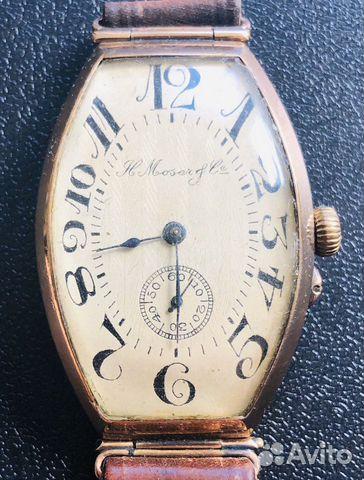 Стоимость мозер их часы золотые благовещенске ломбард часов в