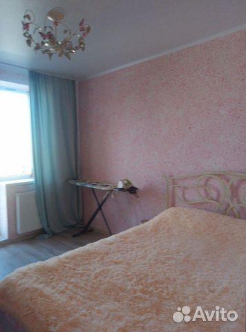 1-к квартира, 24 м², 5/5 эт.  89506708117 купить 1