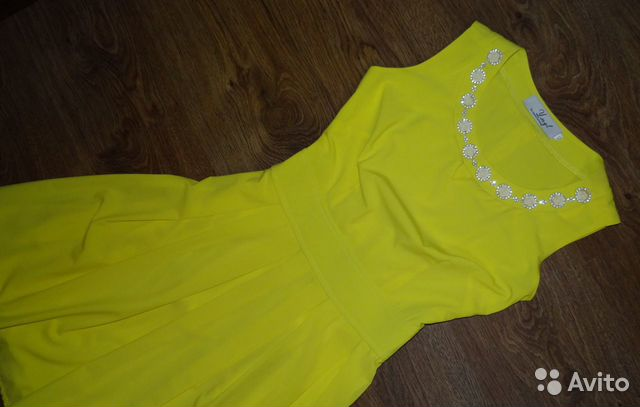 Платье  89009302034 купить 2