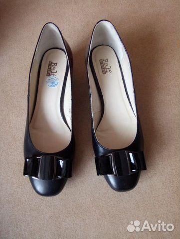 Туфли женские  купить 3