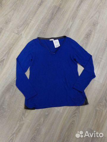 Promod Новый пуловер 89179847244 купить 2