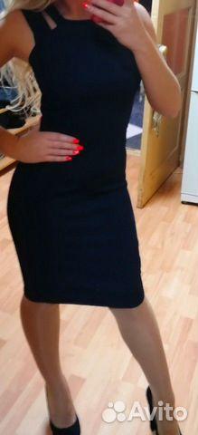 Платье  89999156525 купить 3