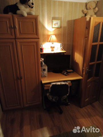 2-Zimmer-Wohnung, 48 m2, 3/5 FL.  89343413079 kaufen 3