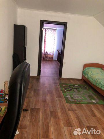 Дом 130 м² на участке 13 сот.  купить 2
